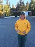 Mark Deforest – Field Manager for Maintenance, Utility, and Irrigation