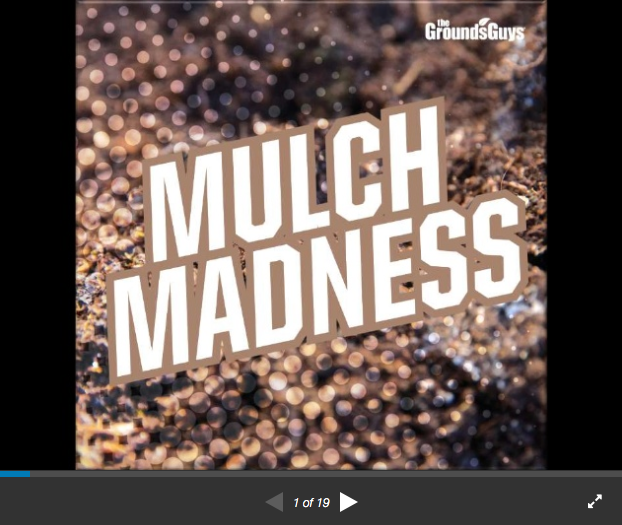 Mulch Madness slideshow