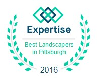 Expertise Best Landscapes in Pittsburgh 2016