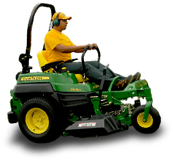 lawn mower logo png. industry-leading expertise in lawn care \u0026 landscaping services mower logo png